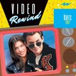 Video Rewind: Kuffs (1992)