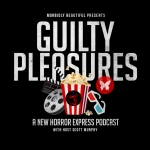 Introducing the Guilty Pleasures Podcast