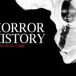 Horror History: Child's Play (1988)