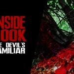 Inside Look: The Devil's Familiar (2020)