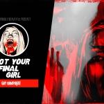 Not Your Final Girl: Gay Vampires!