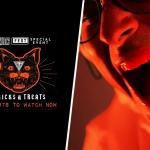 7 Panic Fest Tricks & Treats Shorts to Watch Now