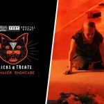 7 More Shorts to Watch From Panic Fest Filmmakers