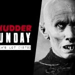 Shudder Sunday: Salem's Lot (1979)