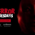 Terror Tuesdays: Cadaver (2020)