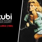 Tubi Tuesday: Hellhole (1985)