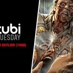 Tubi Tuesday: Doom Asylum (1988)