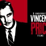 Five Underrated Vincent Price Films