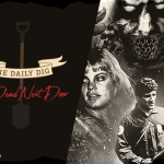 The Daily Dig: The Dead Next Door (1989)