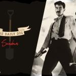 The Daily Dig: Sundown (1989)