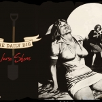 The Daily Dig: Nurse Sherri (1978)