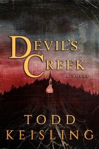 devils-creek