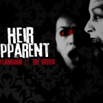 Heir Apparent: Mike Flanagan and the Gothic
