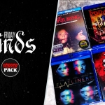 Friday Finds: HorrorPack Subscription