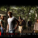 In Defense of: Friday the 13th (2009)