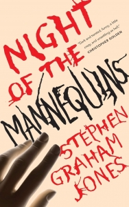 night-of-the-mannequins