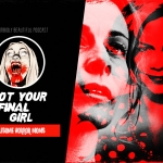 Not your Final Girl: Wholesome Horror Moms