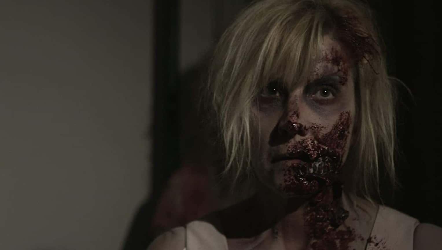 rebirth-zombie-girl