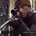 Reel Review: Hunter Hunter (2020)