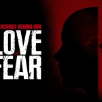 The Science Behind Our Love of Fear