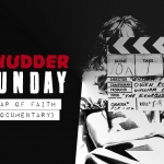 Shudder Sunday: Leap of Faith (2020)