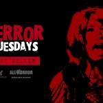 Terror Tuesdays: Slay Belles (2018)