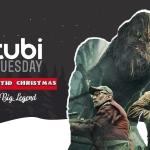 Tubi Tuesday: Big Legend (2018)