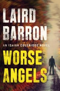 worse-angels
