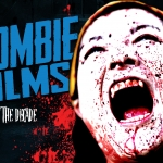 Zombie Girl's 10 Best Zombie Films of the Decade
