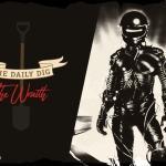The Daily Dig: The Wraith (1986)