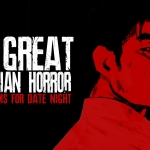 Date Night: Top Five Asian Horror Movies