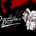 Dracula's Daughters: Vampyres (1974)