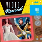 Video Rewind: Krull (1983)
