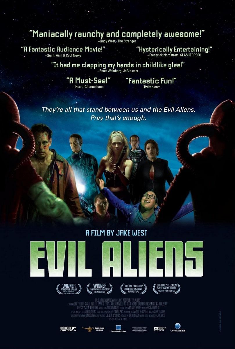 evil-aliensQBOSF0h