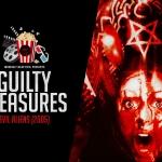 Guilty Pleasures Podcast: Evil Aliens (2005)