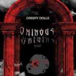 Ominous Origins: Creepy Dolls