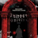 Ominous Origins: Richard Trenton Chase