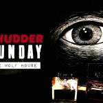 Shudder Sunday: The Wolf House (2018)
