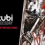 Tubi Tuesday: Edge of the Axe (1988)