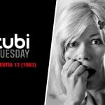 Tubi Tuesday: Dementia 13 (1963)