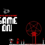 """Game On: """"Shot in the Dark"""" Review"""