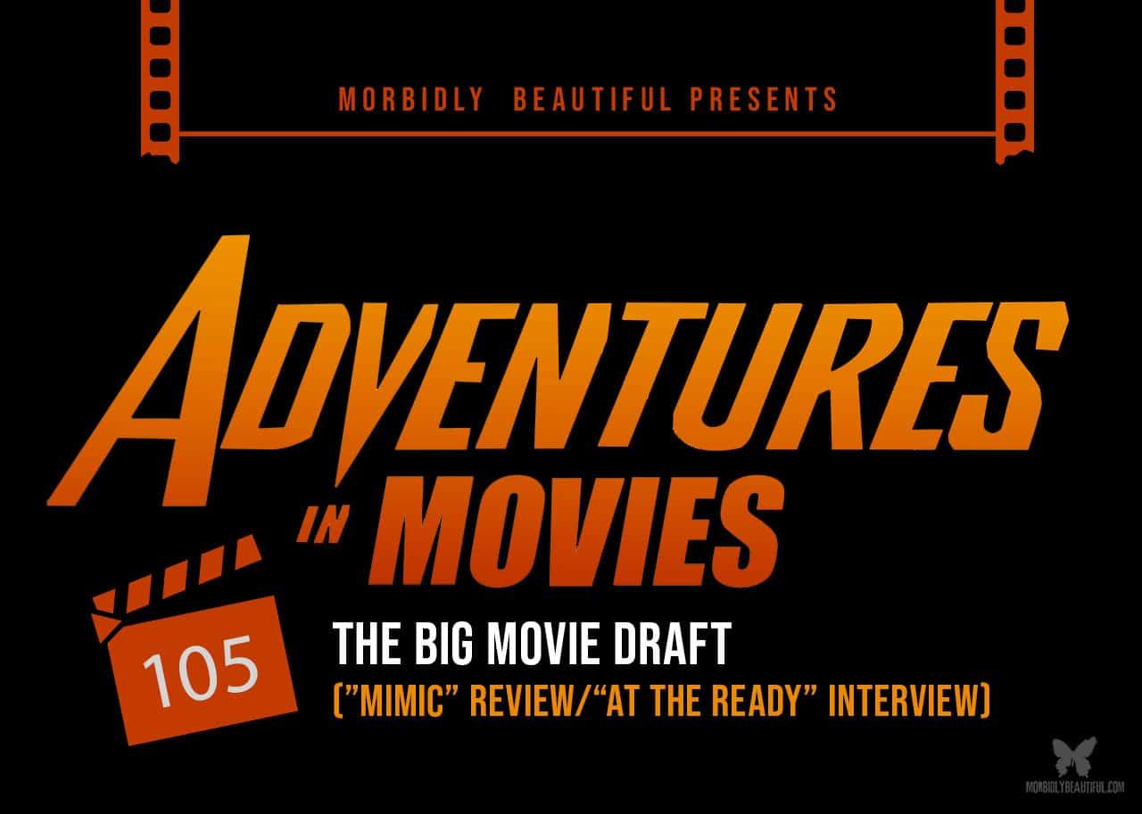 movie draft