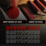 Flashback February: Best Horror Fiction of 2020