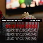 Flashback February: Best of Shudder 2020