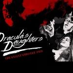 Dracula's Daughters: The Velvet Vampire (1971)