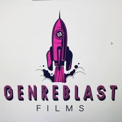 genreblastfilmsmBmE52x