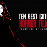 """10 Best Gothic Horror Movies to Watch After Binging """"Bly Manor"""""""