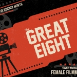 8 Indie Horror Female Filmmakers to Watch