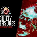 Guilty Pleasures Podcast: Poultrygeist (2006)