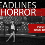 Headlines and Horror: Promising Young Woman
